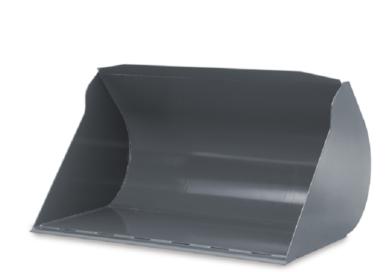 Ковш-для-легких-материалов-с-круглым-профилем-Round-light-cargo-bucket