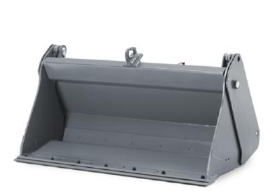 Универсальный ковш,Uni-Schaufel Multi-purpose bucket