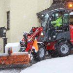 Уборка снега. Коммунальная уборка улиц, тротуара, дорог, дорожек, механизированная уборка с щеткой подметальной, влажная уборка. Аренда различной техники
